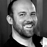 Profile for Benjamin Powell
