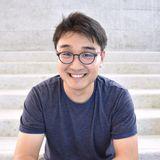 Profile for Benjamin Hoong