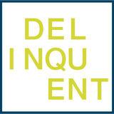 Profile for Delinquent Magazine