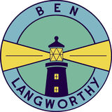 Profile for benlangworthy