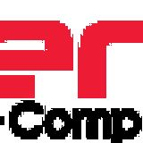 Profile for Bentec Components & Trading Pte Ltd