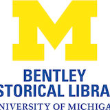 Profile for Bentley Historical Library