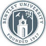 Profile for Bentley University New Student Programs & Orientation