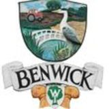 Profile for The Benwick Bugle