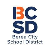 Profile for bereacityschooldistrict