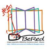 Profile for BERED-ALBACETE