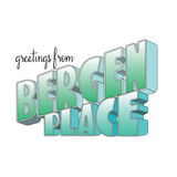 Profile for Greetings from Bergen Place