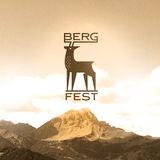 Profile for Bergfest – Gesellschaft für Kommunikation mbH