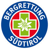 Profile for Bergrettungsdienst im AVS