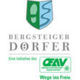 Profile for Projektteam Bergsteigerdörfer