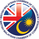 Profile for British Malaysian Chamber of Commerce