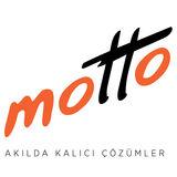 Profile for Motto İletisim