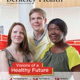 Profile for UC Berkeley School of Public Health