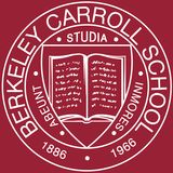 Profile for Berkeley Carroll