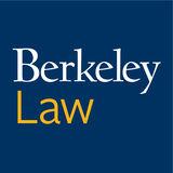 Profile for Berkeley Law