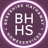 Profile for berkshirehathawayhomeserviceschicago