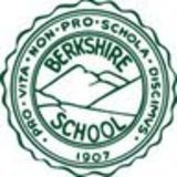 Profile for Berkshire School