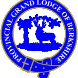 Profile for Provincial Grand Lodge of Berkshire