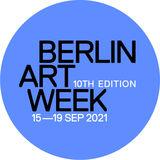 Profile for Berlin Art Week
