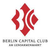 Profile for Berlin Capital Club