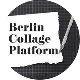 Profile for Berlin Collage Platform