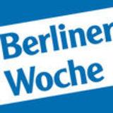 Profile for Berliner Woche