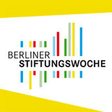 Profile for Berliner Stiftungswoche