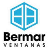 Profile for Bermar Ventanas