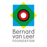 Profile for Bernard van Leer Foundation