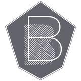 Berni Bernal