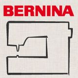 Profile for Bernina International AG