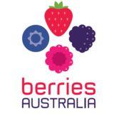 Profile for BerriesAustralia