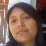 Berta Liliana Romero