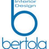 Profile for Arredamenti Bertola Interior Design