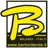 Profile for Bertoni