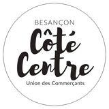 Profile for Besançon Côté Centre
