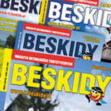 Profile for BESKIDY