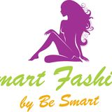 Profile for Smart Fashion by Be Smart