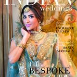 Profile for Bespoke Guide To Indian Weddings