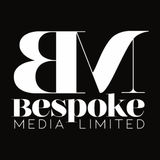 Profile for Bespoke Media Limited