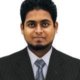 Profile for Mohamed Bessam