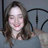 Profile for Bessie Stone