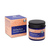 Best Baby Diaper Rash Cream