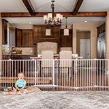 Best Baby Safety Gate