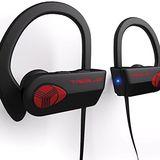 Best Bluetooth Earbuds under 100