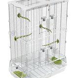 Best Cool Bird Cage