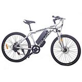 Best Electric Commuter Bike