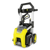 Best Portable Electric Pressure Washer