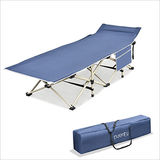 Best Folding Camping Cot