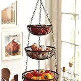 Best Hanging Basket